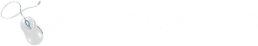 Syntec Systems logo